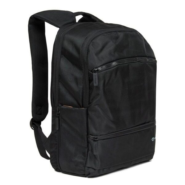 mochila osten negro negro poliester 17094000023-62-62-63-baja (3)