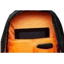 mochila osten negro negro poliester 17094000023-62-62-63-baja (7)-01