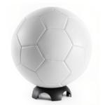 pelota de futbol nro 5