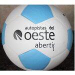 pelotas-de-futbol-publicitarias-el-mejor-precio–D_NQ_NP_15632-MLA20106653157_062014-F