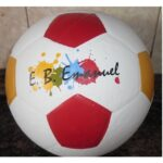 pelotas-de-futbol-publicitarias-el-mejor-precio–D_NQ_NP_15667-MLA20106652839_062014-F