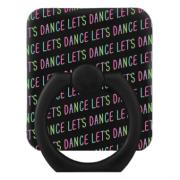 ringo-dance1-3f55c4efed1b16118915283836726503-320-0