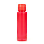botella10