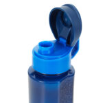 botella4