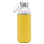 botella_amarillo_T550