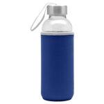 botella_azul_T550 (1)