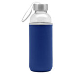 botella_azul_T550