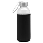 botella_negro_T550